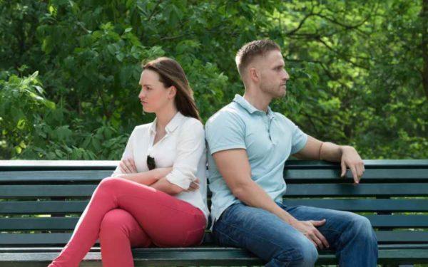 Terapia de pareja para disfrutar del tiempo libre - Psicólogos THuS