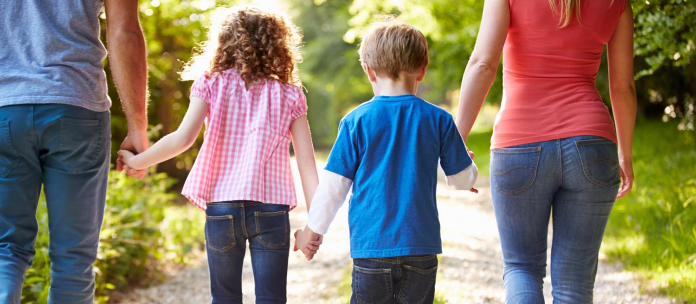 Terapia de Familia - Gabinete THuS