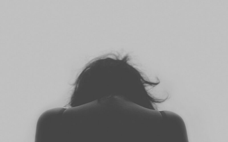 La depresión en España: los datos y las cifras con mayor relevancia - Psicólogos THuS